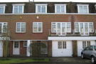 3 bed Town House in 3 BED TOWN HOUSE -...