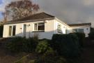 3 bedroom Bungalow in CHURCHILL ROAD, PARKSTONE