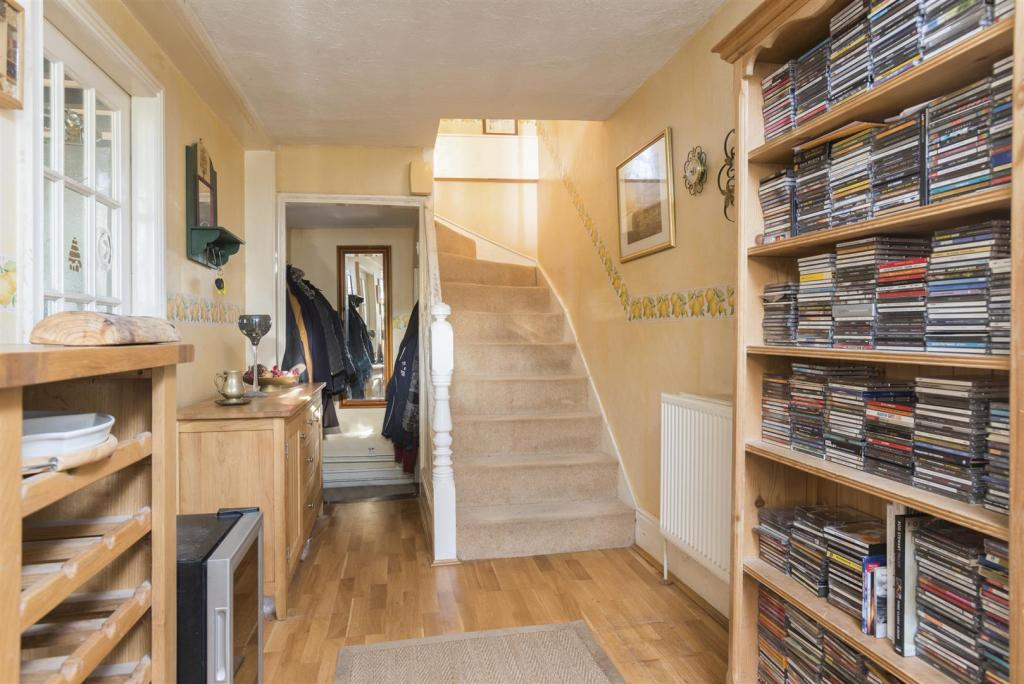 2 Wellesbourne Farm-
