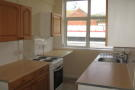 2 bedroom Apartment in Bridport