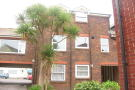 3 bed Apartment to rent in Bridport