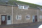 1 bed home to rent in Bridport