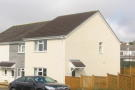 2 bed End of Terrace property to rent in Axminster