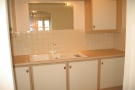 Flat to rent in Bridport
