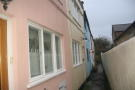 2 bed house to rent in Bridport