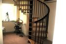 Apartment to rent in Pymore, Nr Bridport