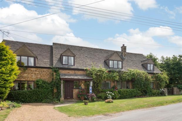 Folly Farm Cottage-7