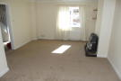 3 bedroom house to rent in 3 Bed End Of Terrace...