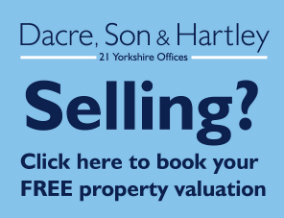 Get brand editions for Dacre Son & Hartley, Wetherby