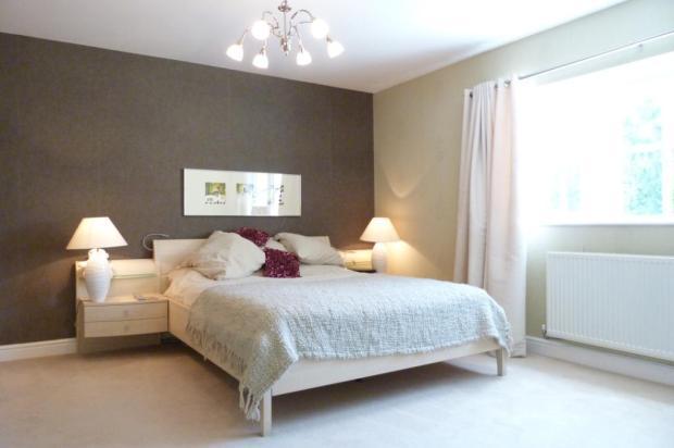 Guest/Bedroom 2