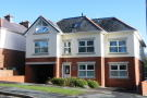 2 bedroom Apartment to rent in Weymouth - Verne Road