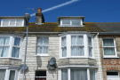 1 bed Maisonette to rent in Weymouth - Chelmsford...