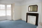 Flat to rent in Weymouth - Carlton Road...