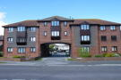 Flat in Weymouth - Hayley Court