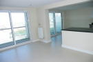 2 bedroom Apartment in Portland - Atlantic House
