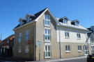 3 bed Flat in Weymouth - Urban Beach