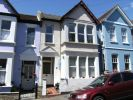 Flat in Holland Road, Westcliff