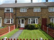 3 bed house to rent in Danescroft Close-Leigh...