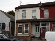 1 bed Flat in St Anns Road-Southend on...