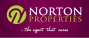 Norton Properties, Westcliff On Sea - Lettings