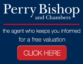 Get brand editions for Perry Bishop and Chambers, Nailsworth