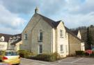 2 bedroom Apartment in George Street, Nailsworth