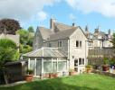 3 bed End of Terrace property in Minchinhampton