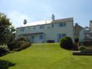 4 bed semi detached home in Windsoredge, Nailsworth