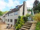 4 bedroom Detached home in Harley Wood, Nailsworth