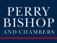 Perry Bishop and Chambers, Nailsworth branch logo