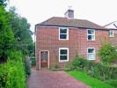 semi detached house to rent in Rowlands Castle