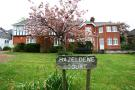 Ground Flat for sale in Hazeldean Court...