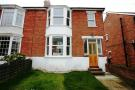 3 bedroom semi detached property in Woolner Avenue...