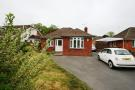 Detached Bungalow for sale in Lovedean Lane, Horndean