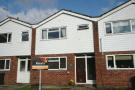 3 bedroom Terraced house to rent in Waterlooville