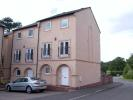 semi detached property for sale in Grangepark Drive...