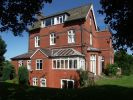 1 bed Flat in Leddington Court...