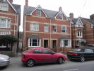 4 bedroom property in Newbury St....