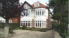 Photo of Talbot Hill Road,