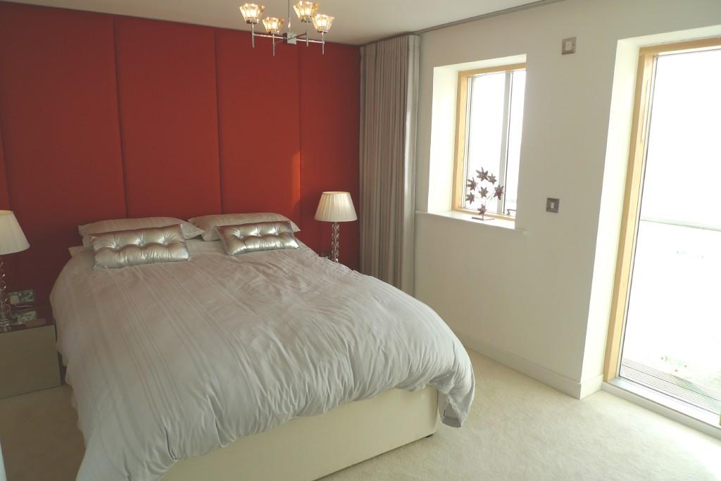 Cream and red bedrooms ideas car interior design for Red cream bedroom designs