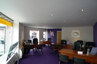 Paris - Estate and Letting Agents  , Bournemouthbranch details