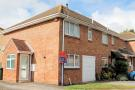 End of Terrace property to rent in Eagle Close, Portchester