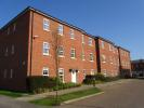 Apartment to rent in Knowle Village