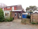 3 bed End of Terrace property for sale in Titchfield Common