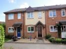 Terraced property to rent in Knottgrass Road...