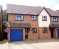 semi detached property to rent in Hillcroft...