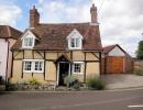 Old Swanwick Lane Cottage for sale