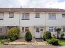 3 bed Terraced property in Drake Close, Locks Heath