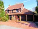 Highnam Gardens Detached house for sale