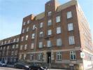Apartment for sale in Princes House...